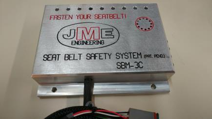 Auto Lube Control Systems | JME Heavy Equipment | 520-870-9569